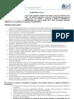 1º-Criterios Evaluación12-13