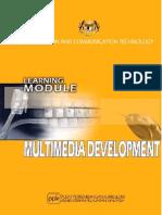 module_multimedia.pdf