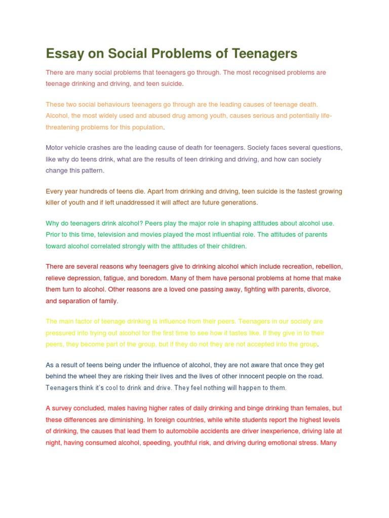 Art history essay example