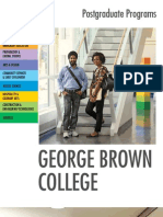 GBC 10120 PostGrad Viewbook WEB
