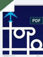 Top 100 Aéronautique 2012