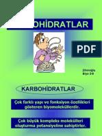 Karbohidratlar_Biyo2-6