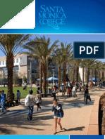 Santa Monica PDF