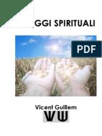 Le Leggi Spirituali