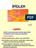 lipid-2-10