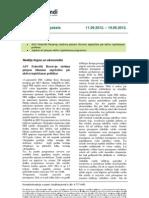 Hipo Fondi Finansu Tirgus Parskats 19 09 2012