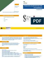 aplicaciones_symfony2