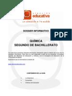 quimica_2_bachillerato