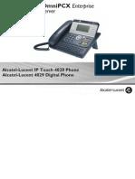 MU19005BQAC-E900ed01-nav