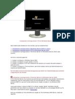 Tutorial - Terminal Server No Windows Server 2003