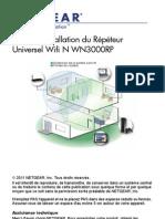 WN3000RP_IG_FR_24OCT2011