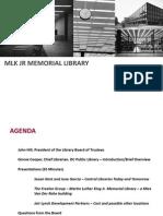 120919_MLK Board Meeting Presentation-FINAL