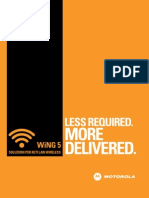 Wing5 Wlan Brochure It