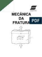 Mecânica da Fratura - ESAB