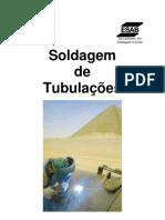 Soldagem Tubulacoes - ESAB