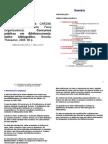 MOREIRA; CARDIM; DIB (orgs) Concursos Publicos Em Biblioteconomia