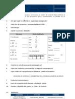REG-10-12-02 (Recepción de Reporte de Urgencias y Emergencias)