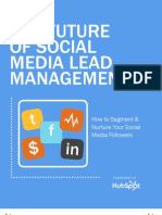 The Future of Social Media Lead Management - HubSpot