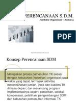 perencanaan-sdm-5