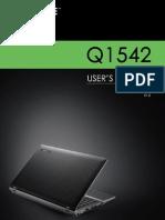 Q1542 Manual en v1