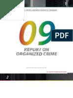 report_oc_2009_e
