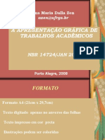 aspectos graficos2008