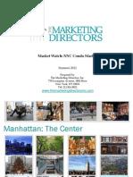 2012.08.06_NYC Condo Slides PDF