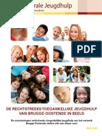 Jeugdhulp Brugge-Oostende LR