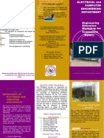 Eewc Final Brochures 2