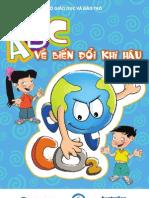 So Tay ABC Ve Bien Doi Khi Hau Vie Web