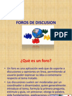 forosdediscusion-111221201300-phpapp02