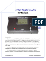 Kit Manual (B2)