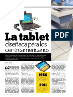 Techlife Epaper 20120920 - Techlife - Interiores - Pag 14