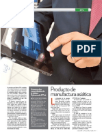 Techlife Epaper 20120920 - Techlife - Interiores - Pag 15