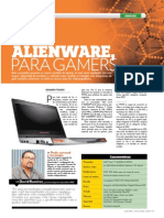 Techlife Epaper 20120920 - Techlife - Interiores - Pag 51