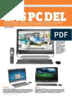 Techlife Epaper 20120920 - Techlife - Interiores - Pag 62
