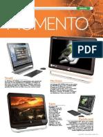 Techlife Epaper 20120920 - Techlife - Interiores - Pag 63