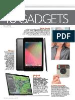 Techlife Epaper 20120920 - Techlife - Interiores - Pag 84