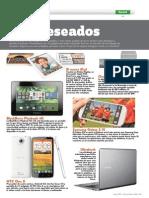 Techlife Epaper 20120920 - Techlife - Interiores - Pag 85