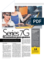 Techlife Epaper 20120920 - Techlife - Interiores - Pag 92