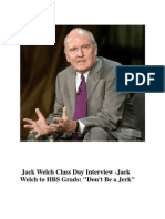 Article on Jack Welch Final