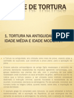 www.professorregisprado.com_Material didatico_Power Point CRIME DE TORTURA