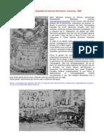 Horographia Expedita Di Ioannes Hermanni