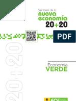 Economia Verde 20+20
