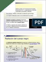 Intro_Radiometría_II-2011