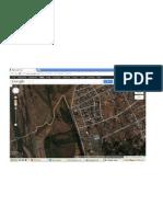 Imgenes Google Earthh