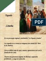 LA_TAPADA_LIMEÑA
