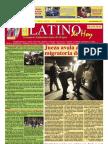 El Latino de Hoy Weekly Newspaper   9-19-2012