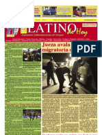El Latino de Hoy Weekly Newspaper | 9-19-2012