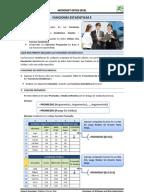 Funciones del mercado de divisas.ppt